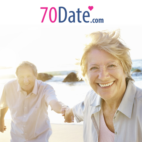 dating over 70 ratings